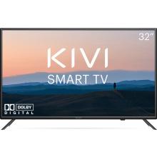 """Телевізор 32"""" 32H600KD (32H600KD)"""