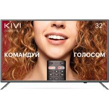 """Телевізор 32"""" 32H710KB (32H710KB)"""