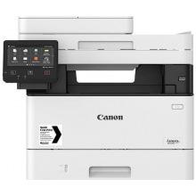 МФУ А4 ч/б Canon i-SENSYS MF449X с Wi-Fi (3514C060)