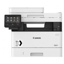 МФУ А4 Canon i-Sensys MF445DW (3514C061AA) с Wi-Fi