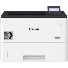 Принтер А4 Canon i-SENSYS LBP325x (3515C004)