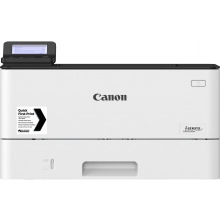 Принтер А4 Canon i-Sensys LBP223DW (3516C008AA) с Wi-Fi