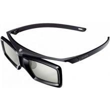 3D очки Sony TDG-BT500A (TDGBT500A)