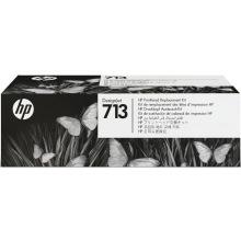 Друкуюча головка HP 713 (3ED58A)