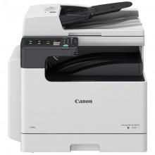 МФУ А3 Canon iR2425i (4293C004AA) с WiFI