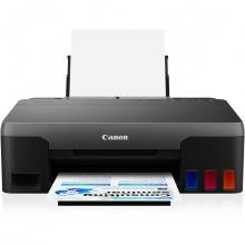 Принтер А4 Canon Pixma G1420 (4469C009)