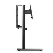 Підставка для монітора Dell Micro AIO Stand MFS18 CUS KIT (452-BCQC)