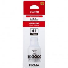 Чернила Canon GI-41 Black (4528C001) 170мл