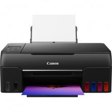МФУ А4 Canon Pixma G640 c Wi-Fi (4620C009)