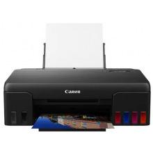 Принтер А4 Canon Pixma G540 c Wi-Fi (4621C009)