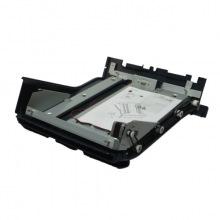 З'єднувач для фінішера Xerox AL B8045/8055 (497K16590)