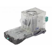Дирокол для високопродуктивного фінішера Xerox B8065 / 8075/8090 (4 отвори) (498K17930)
