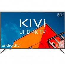 """Телевізор 50"""" 50U710KB (50U710KB)"""
