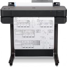 """Принтер 24"""" HP DesignJet T630 c Wi-Fi (5HB09A)"""