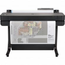 "Принтер 36"" HP DesignJet T630 с Wi-Fi (5HB11A)"