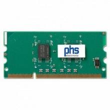 Модуль пам'яті Kyocera MDDR3-2GB (870LM00098)