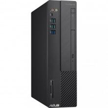 Персональний комп'ютер ASUS D6414 SFF i7-9700/16/256F/ODD/int/kbm/W10P (90PF01S1-M10280)