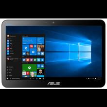 Моноблок ASUS V161GAT-BD004D 15.6 Touch/Intel Cel N4000/8/256F/int/kbm/Lin (90PT0201-M00080)