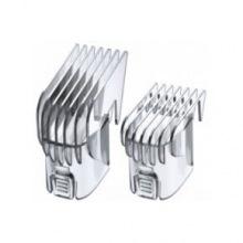 Аксесуари до машинок для стрижки SP-HC5000 Pro Power Combs (SP-HC5000)