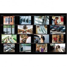 Ключ-опция Panasonic I-PRO Management (WV-ASM200)