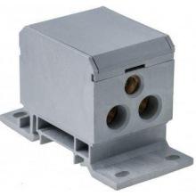 Блок распределительный ETI EDBM-1 (1102400)