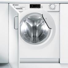 Вбудовувана прально-сушильна машина Candy CBWD8514D-S (CBWD8514D-S)