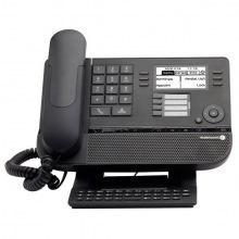 Проводной цифровой телефон Alcatel-Lucent 8029 PREMIUM DESKPHONE (3MG27103WW)