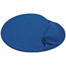Килимок для миші Defender Easy Work Blue (50916) (50916)