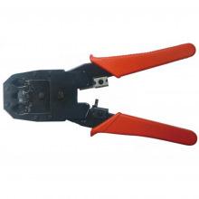 Інструмент Cablexpert T-WC-04 (T-WC-04)