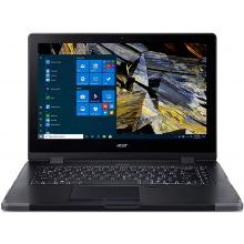 Ноутбук Acer Enduro N3 EN314-51WG 14FHD IPS/Intel i5-101210U/8/512F/NVD230-2/Lin/Black (NR.R0QEU.009)