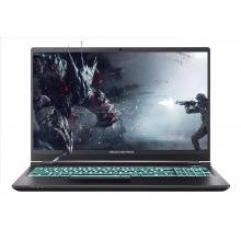 Ноутбук Dream Machines RS2080Q-15 15.6FHD IPS 144Hz/Intel i7-10750H/16/1024F/NVD2080-8/DOS (RS2080Q-15UA51)