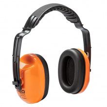 Навушники захисні Neo 97-561 (97-561)