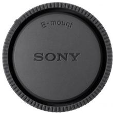 Крышка до об'єктиву Sony ALC-R1EM (ALCR1EM.SYH)