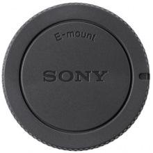 Кришка для байонету камери Sony ALC-B1EM (ALCB1EM.SYH)