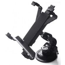 Автомобільний тримач 2E CH01-10 для планшетів 7-10.5 дюймів (2E-CH01-10)