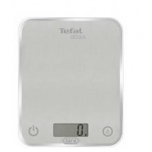 Весы кухонные Tefal BC5004V2 (BC5004V2)