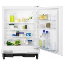 Холодильна камера вбудована Zanussi ZXAR82FS (ZXAR82FS)