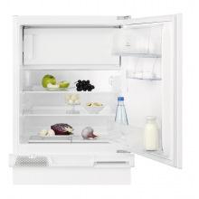 Холодильник вбудований Electrolux RSB2AF82S (RSB2AF82S)