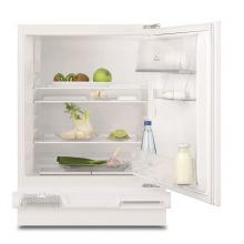 Холодильна камера вбудована Electrolux RXB2AF82S (RXB2AF82S)