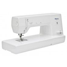 Швейна машина Minerva LongArm H V30.5 (M-LAHV305)