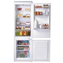 Вбудований холодильник Candy CKBBS 100/1 ниж. мороз./177см/250л/A+/Статична/Бiлий (CKBBS100/1)