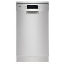 Посудомийна машина Electrolux SMM43201SX (SMM43201SX)
