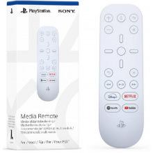Пульт дистанційного управління для Playstation 5 (9863625)