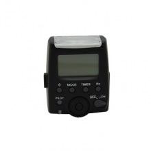 Вспышка Meike Nikon 300n (SKW300N     )
