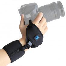 Универсальный кистевой ремень PULUZ для фотоаппаратов SLR/DSLR (PU224       )