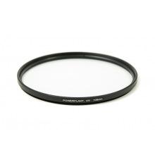 Светофильтр PowerPlant UV 105 мм (UVF105      )