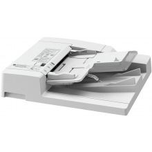 Дуплексный автоподатчик DADF-BA1 для iRAC37xx (3813C001)