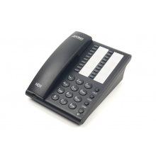 IP-телефон Planet VIP-1000T (VIP-1000T   )