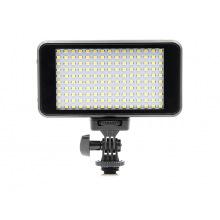 Накамерный свет PowerPlant VL011A-150 (VL011A150)