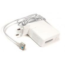 Блок питания для ноутбуков PowerPlant  APPLE 220V, 20V 85W 4.25A (MagSafe 2) (AP85HMAG2   )